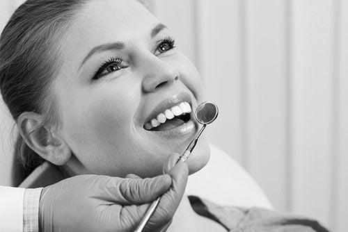 Dentist St Kilda