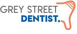 Grey Street Dentist