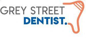 Grey Street Dentist