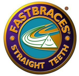 fast braces cost melbourne